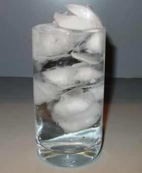 http://www.andybrain.com/sciencelab/wp-content/uploads/2008/04/ice-water-volume.jpg