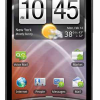 Thumbnail image for HTC ThunderBolt review