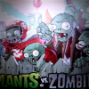 Thumbnail image for Review of Plants vs Zombies for Nintendo DS