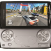 Thumbnail image for Xperia Play review – PlayStation games on an Android smartphone