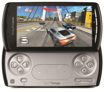 sony playstation portable emulator for android